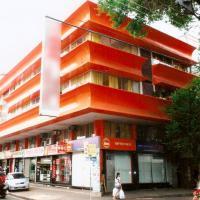 Hotel Pictures: Condomínio Thais, Teresina