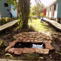 Φωτογραφίες: Belmopan Tiny Houses, Belmopan