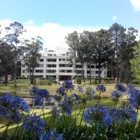 Hotelbilder: Aptos. Green Park, Punta del Este