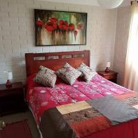 Hotelfoto's: Casa parque residencial el mirador, Villarrica