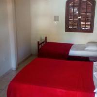 Hotellbilder: Pousada Vila D' Itália, Penha