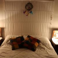 Hotelfoto's: Runaway, Punta Indio