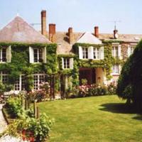 Hotel Pictures: La Marotière, Mareuil-sur-Ay