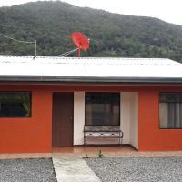 Hotelfoto's: Casa El Retorno, Santa María