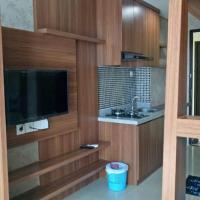 Photos de l'hôtel: Tamansari Papilio - Satrio, Sorabaya