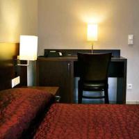 Hotellbilder: Hotel il Castello Borghese, Senningerberg