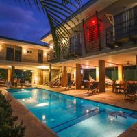 Hotellbilder: Fitos House, Montezuma