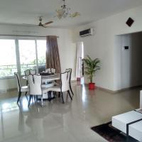 Zdjęcia hotelu: Blossom Boulevard, Pune