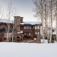 Fotos de l'hotel: Ski Utah Home, Park City