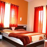 Hotel Pictures: SadguruKrupa Villa Mahableshwar, Mahabaleshwar