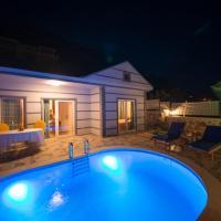 Photos de l'hôtel: Villa Keyfin 2, Kalkan