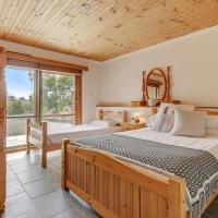 Hotel Pictures: Steeles Island Retreat, Carlton