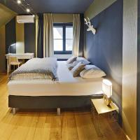 Hotelbilder: Hotel Moon Callaertstraat, Sint-Niklaas
