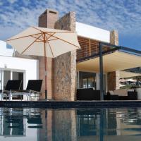 Fotos del hotel: Villa Verde, Salobreña