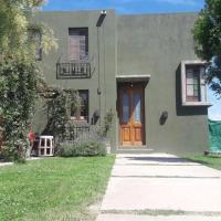 Hotelbilleder: Home in the heart of the wine region, hosts 4, Maipú