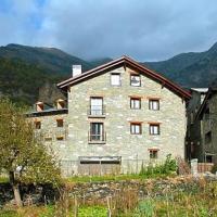 Hotel Pictures: Apartamentos Estop, Sahun