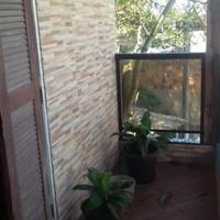 Фотографии отеля: Casa de Praia, Арраял-ду-Кабу