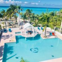 Fotos de l'hotel: Paradise Getaway, Sandy Point
