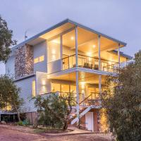 Fotos del hotel: 10 Smith, Dunsborough