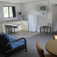 Hotel Pictures: River Village Motel & Holiday Units, Echuca