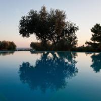 Foto Hotel: Countryside Dream with Pool m311, Castrignano del Capo
