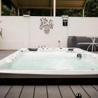 Hotel Pictures: Aldgate Lodge Bed & Breakfast, Aldgate