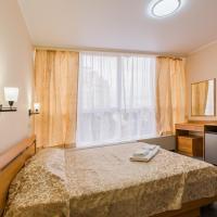 Фотографии отеля: VeryHotel, Сочи