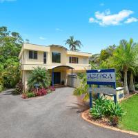 Zdjęcia hotelu: Azura Beach House B&B, Port Macquarie