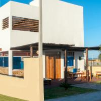 Hotel Pictures: Condomínio Monte Alegre, Touros