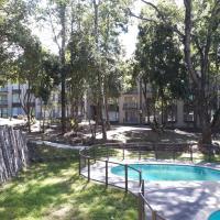 Zdjęcia hotelu: Departamento Pucon, Pucón