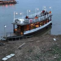 Photos de l'hôtel: River Cruise - Phnom Penh, Phumĭ Prêk Chrey