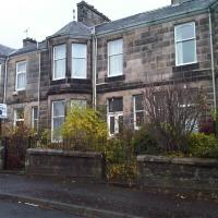 Hotel Pictures: Alcorn Guest House, Dundee
