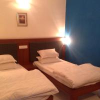Hotel Pictures: Jaykay Homes, Chennai
