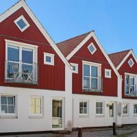 Hotel Pictures: Løkken, Løkken