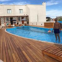 酒店图片: El Paseo Las Grutas, Las Grutas