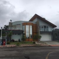 Fotos del hotel: Casa Alto Lagoa da Conceicao, Florianópolis