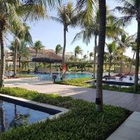 Fotos do Hotel: Golf Ville Resort, Aquiraz