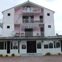 Hotel Pictures: Hotel Bim, Međugorje