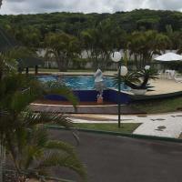 Hotel Pictures: Casa Beira Mar com 5 suites, Itapoa