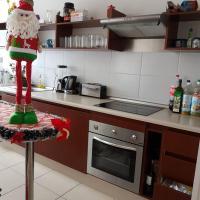 Фотографии отеля: Departamento Peñuelas Norte 186, Кокимбо
