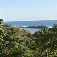 Hotellbilder: Hostel Iseami, Carate
