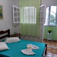 Fotos del hotel: Hostel Campo Belo, Angra dos Reis