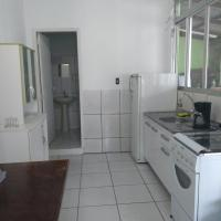 Hotel Pictures: Casa Pinheira, Palhoça