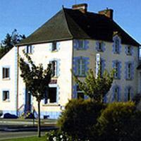 Hotel Pictures: Hôtel Saint-Marc, Ploërmel