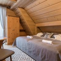 Zdjęcia hotelu: Pokoje Gościnne Chochołów, Chochołów