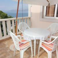 Hotellbilder: Apartment Postira 705d, Postira