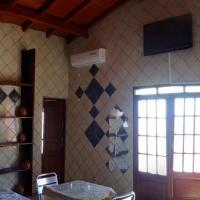 Hotellbilder: Villa Pistaches, Grand-Bourg