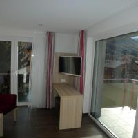 Superior Double or Twin Room with Panoramic View