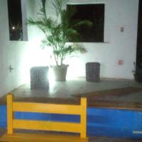 Hotel Pictures: Casa da Praia Unamar, Tamoios