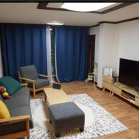 Zdjęcia hotelu: Comfortable and cozy APT, Gimpo
